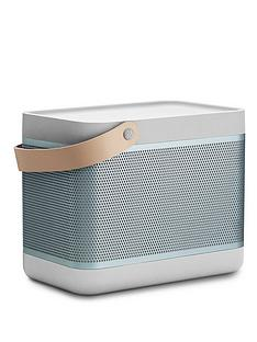 bo-play-bo-play-by-bang-olufsen-beolit-15-portable-bluetooth-speaker-blue