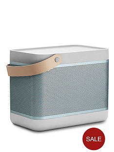 bo-play-by-bang-olufsen-beolit-15-portable-bluetooth-speaker-polar-blue
