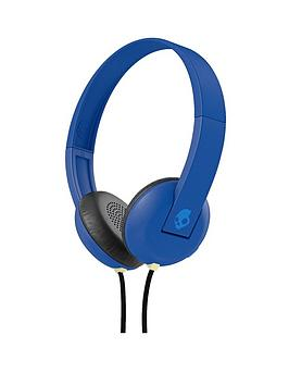 skullcandy-uproar-on-ear-headphones-with-taptech-ill-royalblue