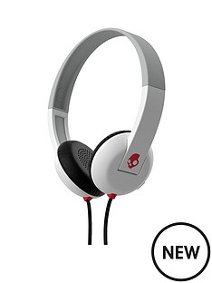 skullcandy-uproar-on-ear-headphones-with-taptech-whitegreyred