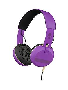skullcandy-grind-on-ear-headphones-with-taptech-ill-purpleblack