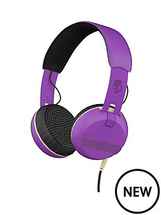 skullcandy-grind-on-ear-headphones-with-taptech-ill-purpleblack