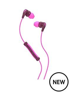 skullcandy-method-in-ear-headphones-with-mic-plumpink