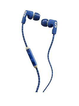 skullcandy-strum-in-ear-headphones-with-mic-ill-royal-bluecream