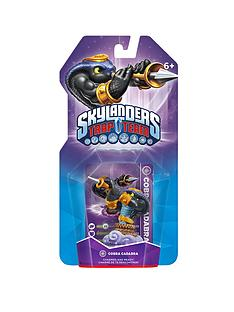 skylanders-trap-team-cobra-cadabra