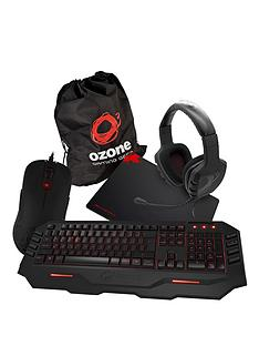 ozone-black-starter-bundle-rage-headset-mousepad-blade-keyboard-neon-mouse-and-t-shirt