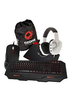 ozone-white-starter-bundle-rage-headset-mousepad-blade-keyboard-neon-mouse-and-t-shirt