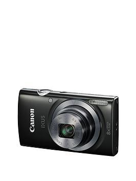 canon-ixus-160-20-megapixel-8x-zoom-27-inch-lcd-720p-hd-28mm-wide-camera