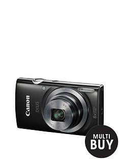 canon-ixus-160-20-megapixel-8x-zoom-27-inch-lcd-720phd-28-mm-wide-camera-black