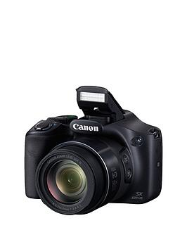 canon-powershot-sx530-hs-16mp-50xzoom-3-inch-lcd-24-mm-wide-angle-lens-camera-with-wifi-black