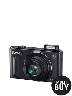 canon-powershot-sx610-hs-202mp-18xzoom-30-lcd-fhd-25-mm-wide-wifi-camera-black