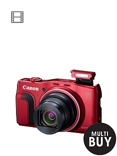 canon-powershot-sx710-hs-203mp-30xzoom-3-inch-lcd-display-fhd-25-mm-wide-angle-lens-wifi-camera-red