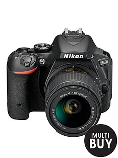 nikon-d5500-body-only-black