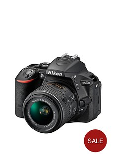 nikon-d5500-18-55-mm-vrii-black