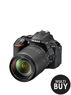 nikon-d5500-18-140vr