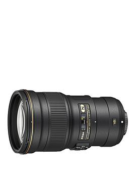 nikon-af-s-nikkor-300mm-f4e-pf-ed-vr-lens-black