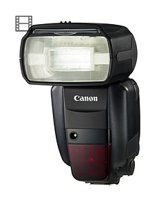canon-600ex-rt-speedlite-flashgun