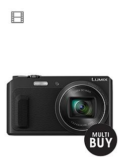 panasonic-dmc-tz57eb-k-an-ultra-compact-20x-super-zoom-camera-with-wi-fi