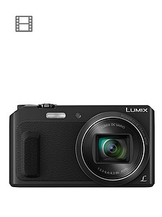 panasonic-dmc-tz57eb-k-an-ultra-compact-20x-super-zoom-camera-with-wi-fi
