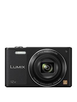 panasonic-dmc-sz10eb-k-digital-camera-super-zoom-with-wi-fi-connectivity