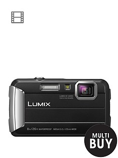 panasonic-dmc-ft30eb-k-tough-compact-digital-camera-black