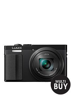 panasonic-pound30-cashbacksup1-dmc-tz70eb-k-digital-still-camera-super-zoom