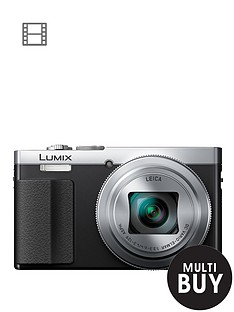 panasonic-claim-pound40-cashback-dmc-tz70eb-s-digital-still-camera-with-wifi-super-zoom-30x-optical-zoom