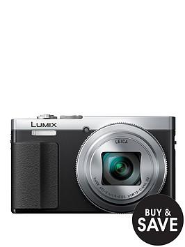 panasonic-dmc-tz70eb-s-digital-still-camera-with-wifi-super-zoom-30x-optical-zoom