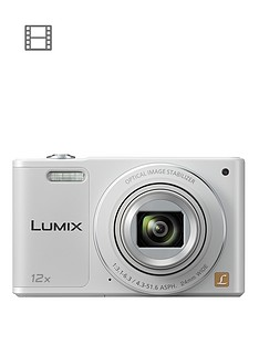 panasonic-dmc-sz10eb-w-16-megapixel-digital-camera-with-super-zoom-and-wi-fi-connectivity