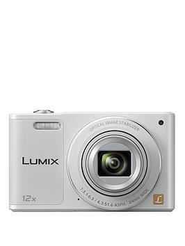panasonic-dmc-sz10eb-w-16-megapixel-digital-camera-with-super-zoom-and-wi-fi-connectivity