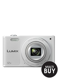 panasonic-dmc-sz10eb-w-digital-camera-super-zoom-with-wifi-connectivity