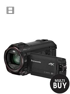panasonic-claim-pound100-cashback-hc-wx970eb-k-4k-camcorder-with-twin-camera-and-wifi