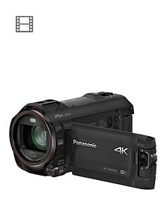 panasonic-claim-pound50-cashback-hc-wx970eb-k-4k-camcorder-with-twin-camera-and-wifi