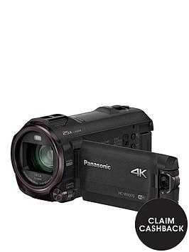 panasonic-hc-wx970eb-k-4k-camcorder-with-twin-camera-and-wifi