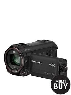 panasonic-pound50-cashbacksup1-hc-wx970eb-k-4k-camcorder