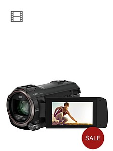 panasonic-claim-pound30-cashback-hc-v770eb-k-full-hd-camcorder-with-20x-optical-zoom-and-wifi