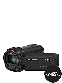 panasonic-hc-vx870eb-k-4k-camcorder-with-wifi