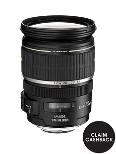canon-ef-s-17-55-f28-is-usm-lens