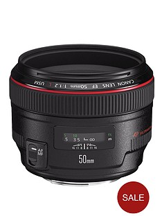 canon-ef-50mm-f12-l-usm-lens-filter-size-72mm