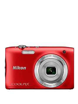 nikon-coolpix-l31-16-megapixel-digital-camera