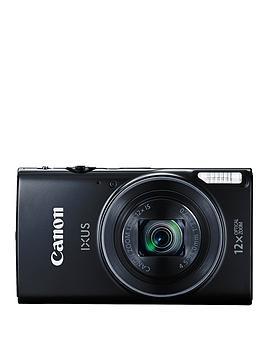 canon-ixus-275-hs-202-megapixel-camera-black
