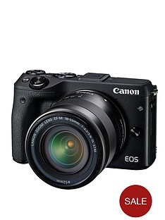 canon-eos-m3-camera-with-ef-m-18-55mm-lens