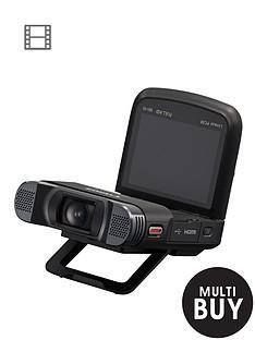 canon-legria-mini-x-touch-lcd-fhd-wi-fi-camcorder-black
