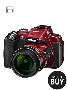 nikon-coolpix-p610-16-megapixel-digital-camera-red