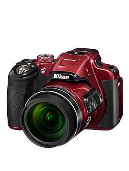 nikon-coolpix-p610-16-megapixel-digital-camera-red