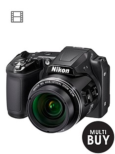 nikon-coolpix-l840-16-megapixel-digital-camera-black