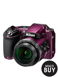 nikon-coolpix-l840-digital-camera-purple