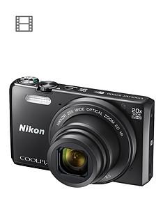 nikon-coolpix-s7000-digital-camera-black