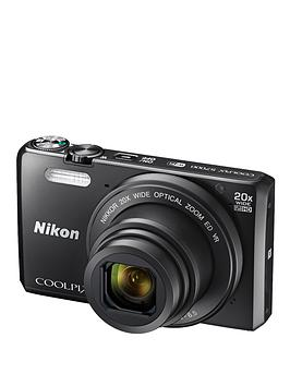 nikon-coolpix-s7000-digital-camera-black