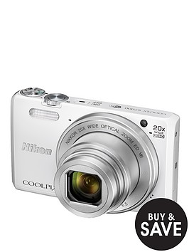 nikon-coolpix-s7000-16-megapixel-digital-camera-white